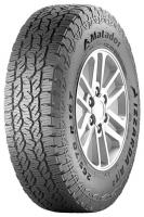 АВТОШИНЫ 255/55 R19 Izzarda MP72 A/T2 XL 111Н МАТАДОР