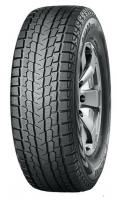 АВТОШИНЫ 225/60 R18 ICE GUARD G075 100Q YOKOHAMA