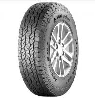АВТОШИНЫ 205/70 R15 Izzarda MP72 A/T2 96T MATADOR